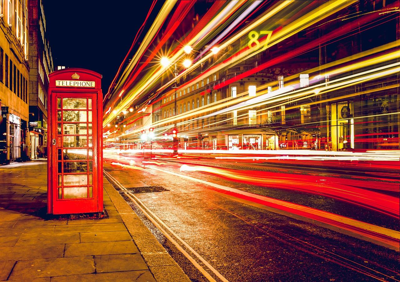 Ufficio Qualità In Inglese : Tecnico controllo qualità progetto giovani padova