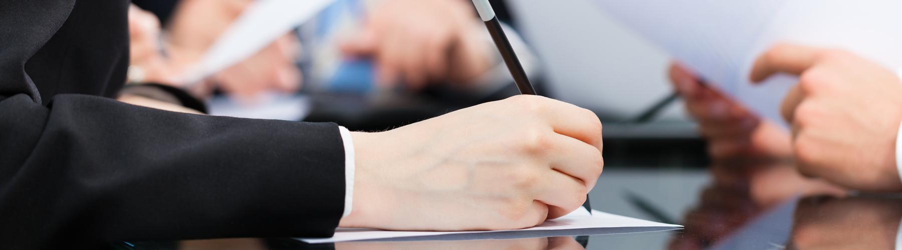 Jobs Act Il Contratto A Tutele Crescenti In Sintesi E I