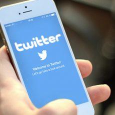 Come usare Twitter per cercare lavoro