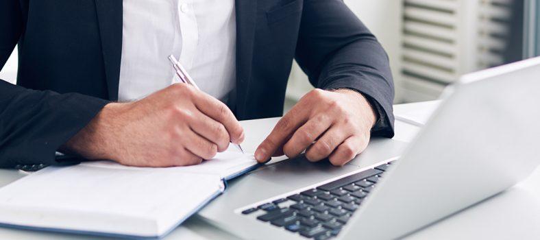 Come scrivere annunci di lavoro efficaci
