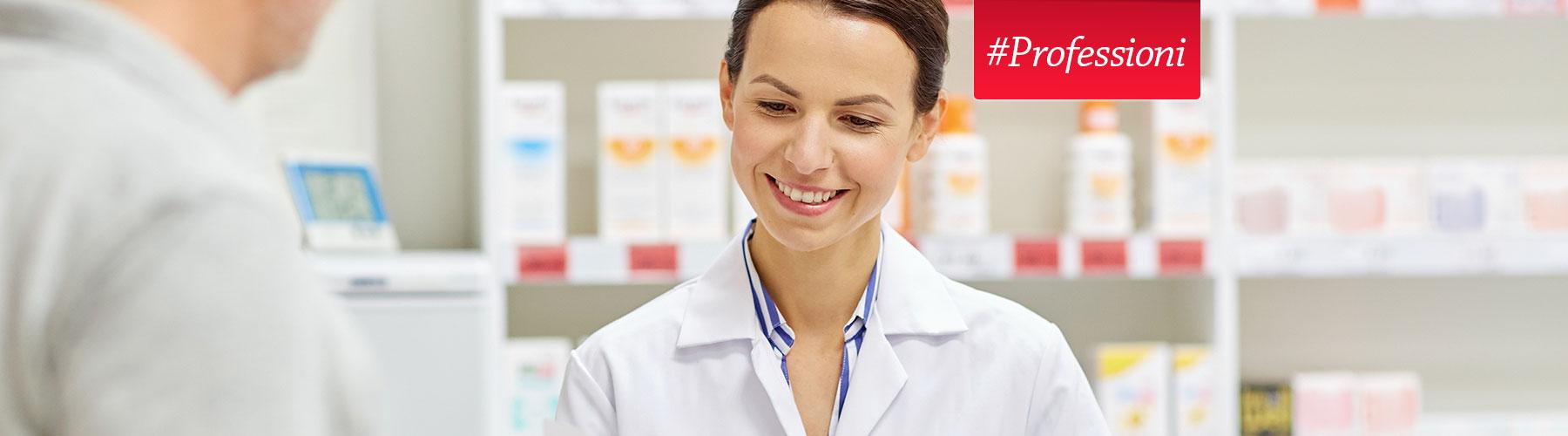 Distribuzione Farmaci Cerco Lavoro.Farmacista Un Esperto Del Farmaco A 360 Fourstars Blog