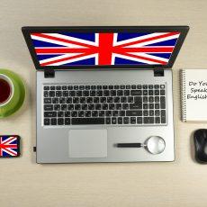 Frasi utili per il colloquio in inglese