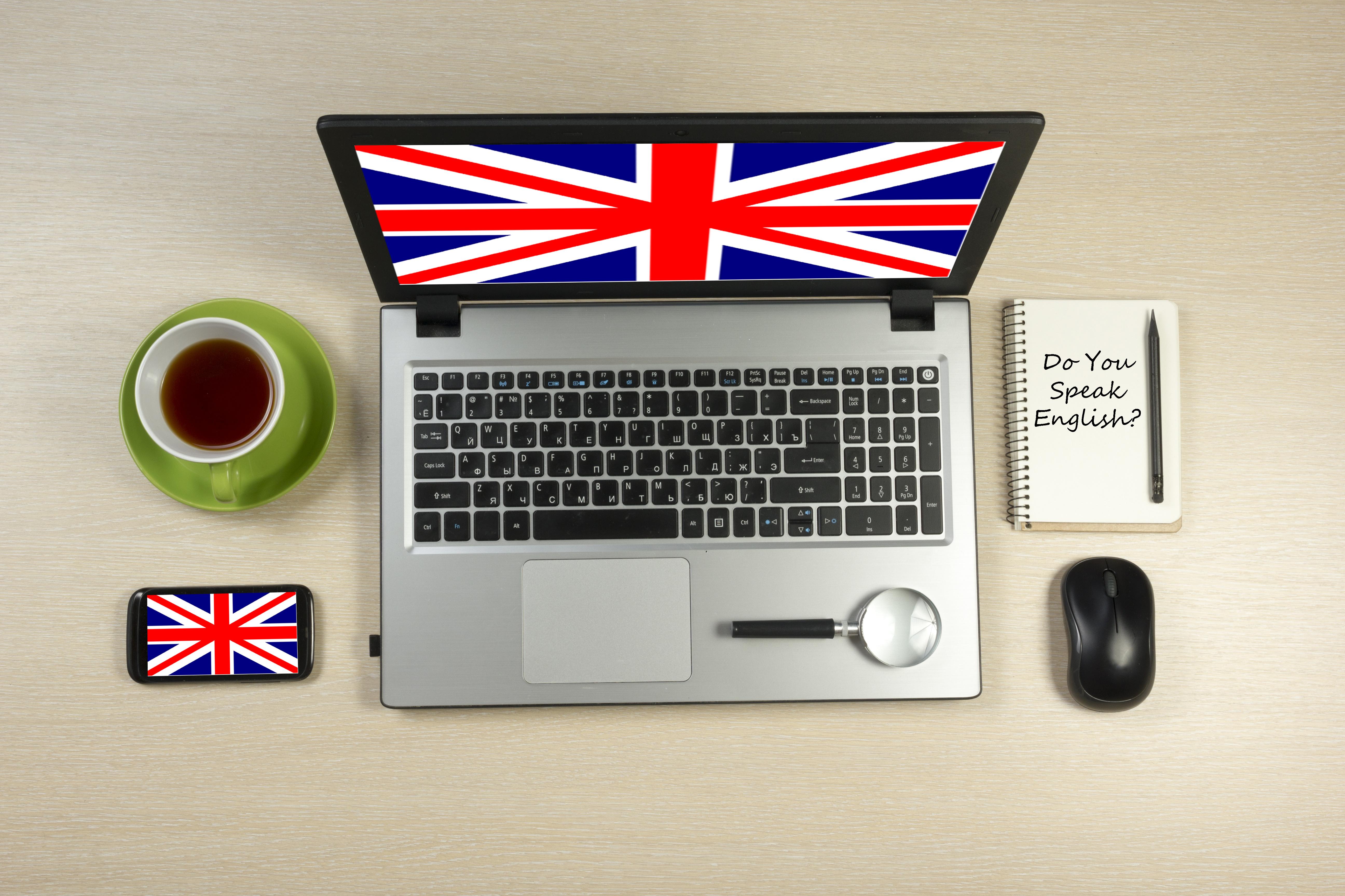Frasi Utili Per Il Colloquio In Inglese Fourstars Blog