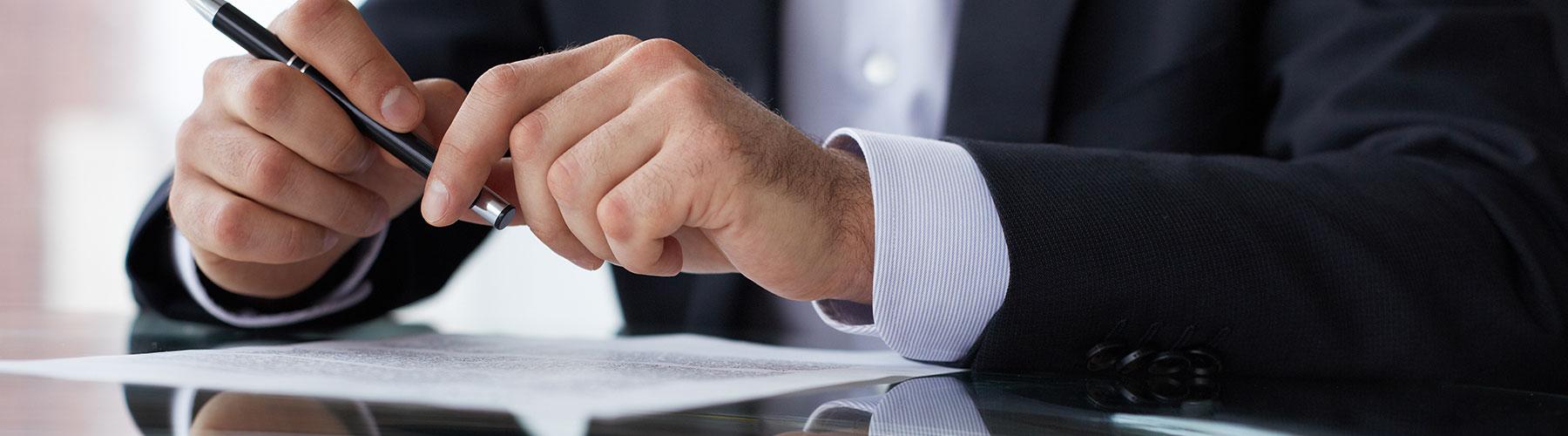 Obbligo Di Firma Durata Massima.Contratto Di Lavoro A Tempo Determinato Tutto Cio Che Devi