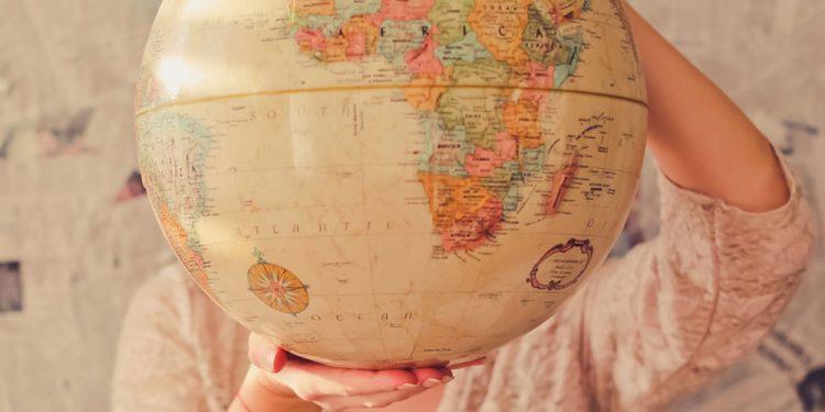 cercare lavoro all'estero