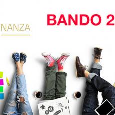 Bando Fai Alternanza 2018