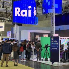 Progetti di alternanza scuola-lavoro con RAI