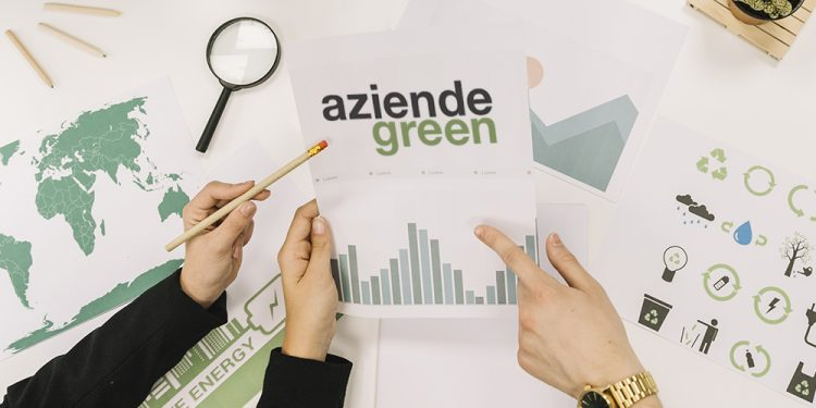 aziende più sostenibili