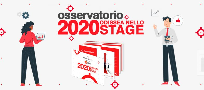 Osservatorio stage 2020
