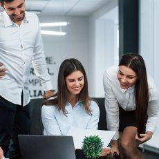 Come attrarre in azienda le nuove generazioni