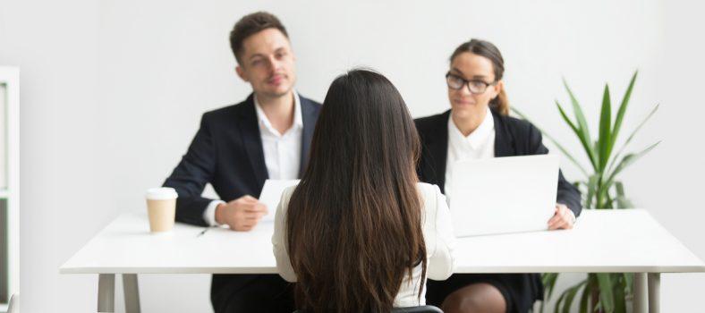 Cosa fare prima di un colloquio di lavoro