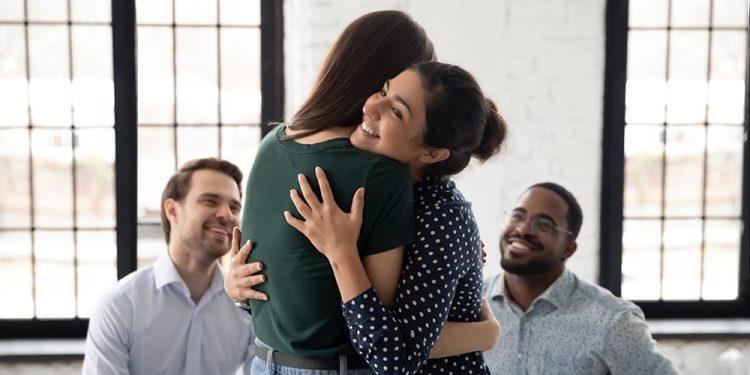 empatia in azienda